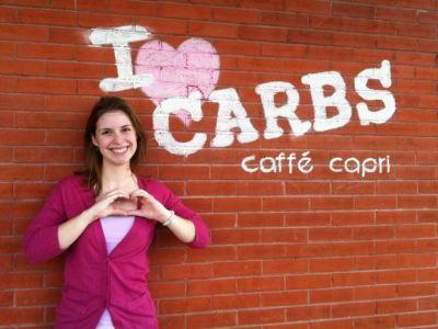 carb love